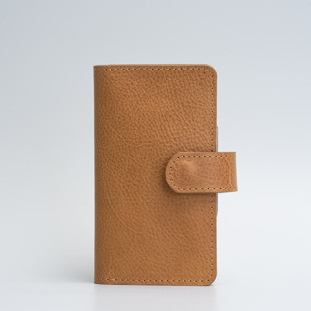 iPhone 12 Pro Max folio wallet