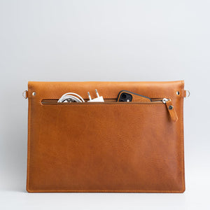 ipad sleeve with pocket