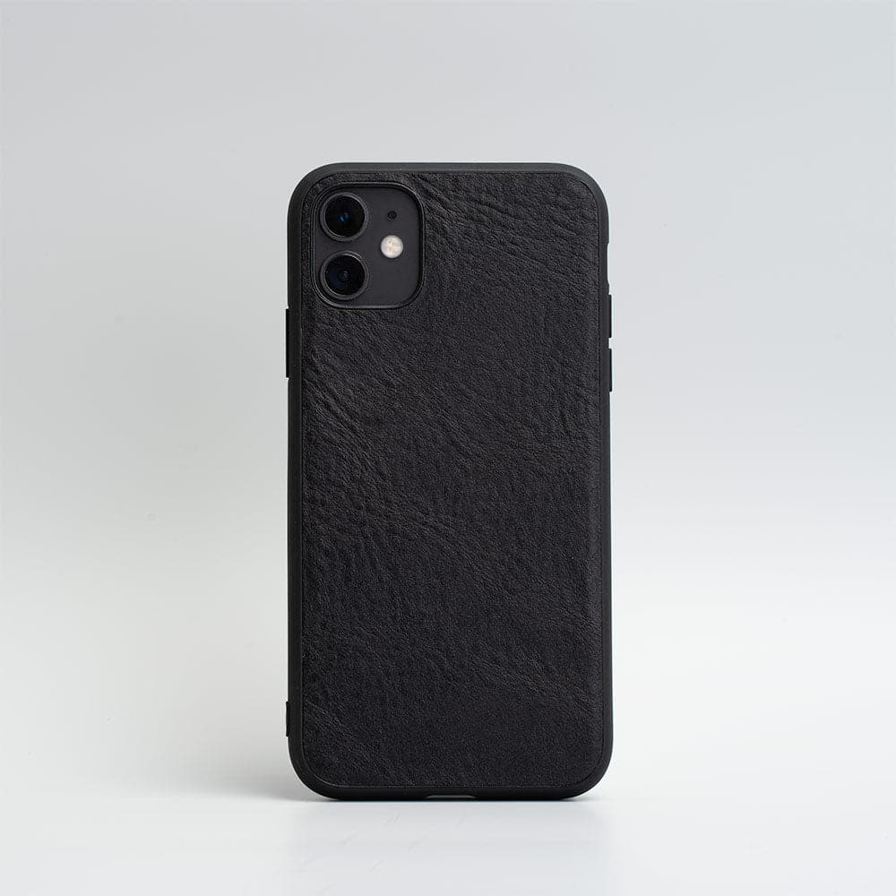 iphone 11 case black