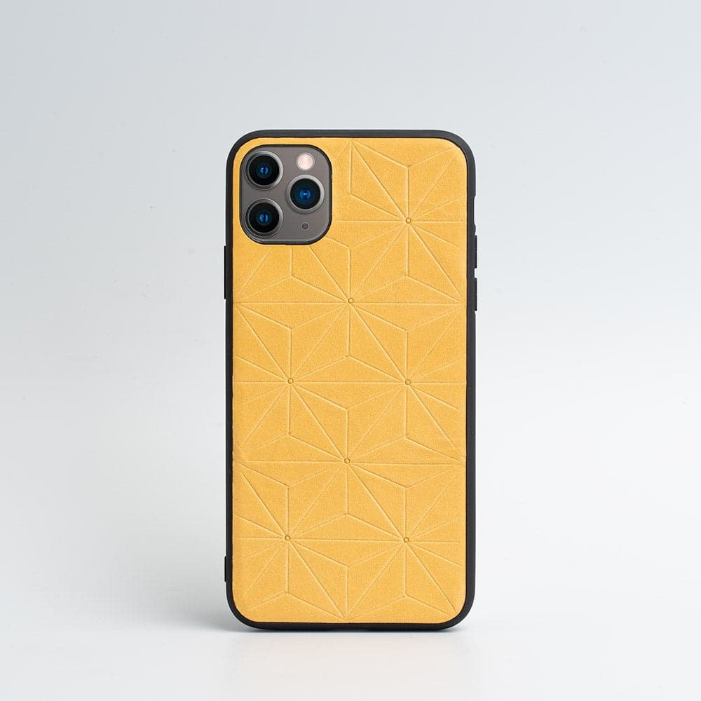 iphone 11 pro bumper case