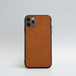 iphone 11 pro latest case