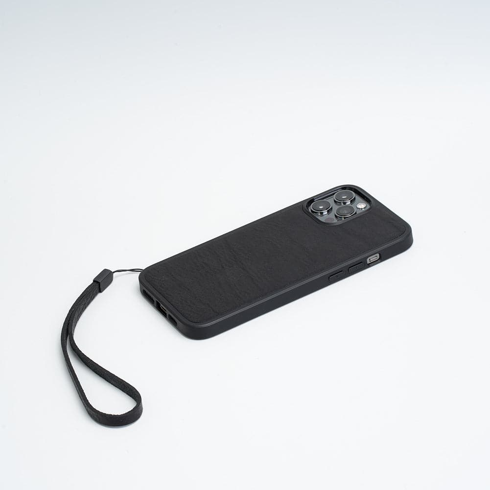 iphone 12 pro max case with handstrap