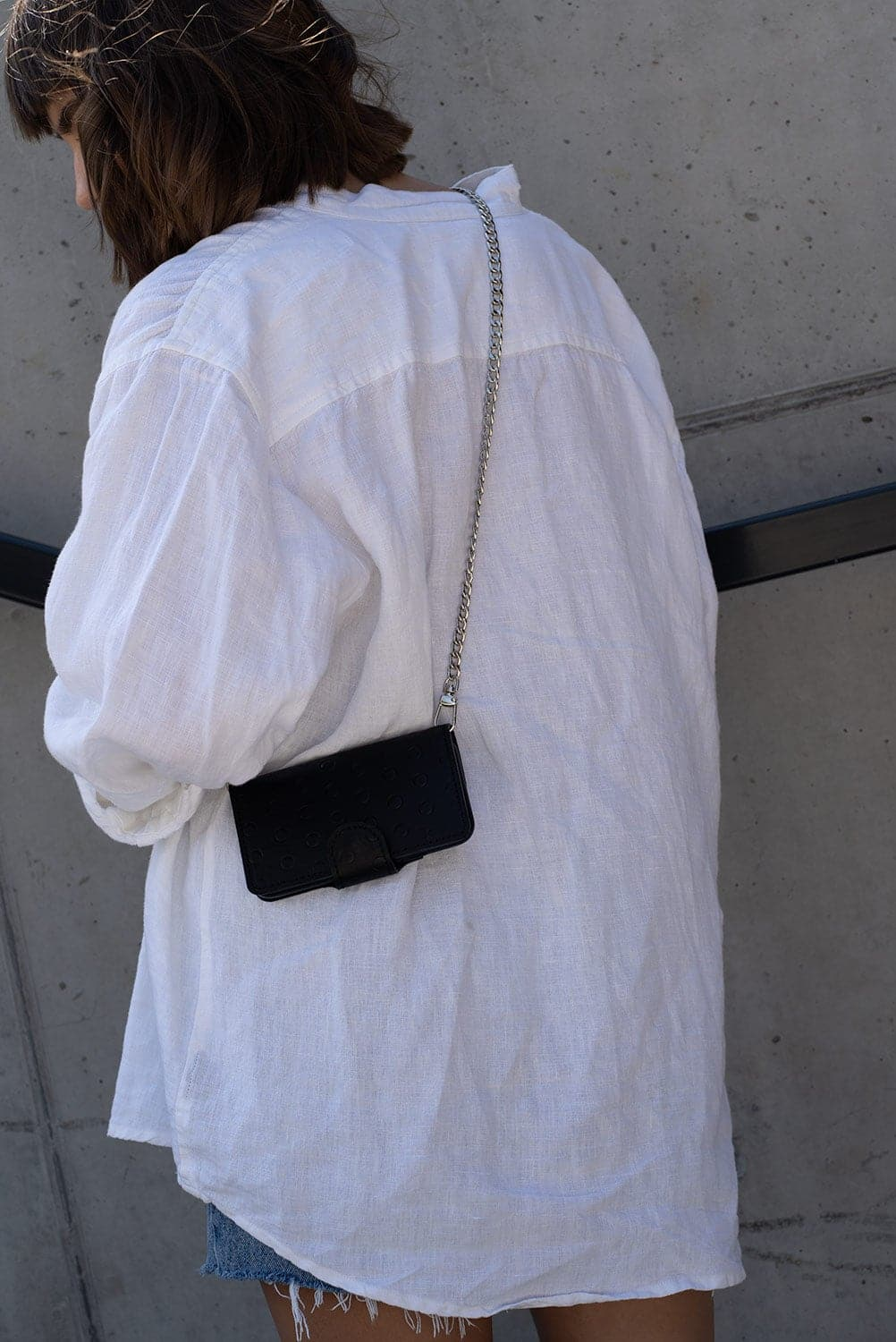 iphone crossbody purse