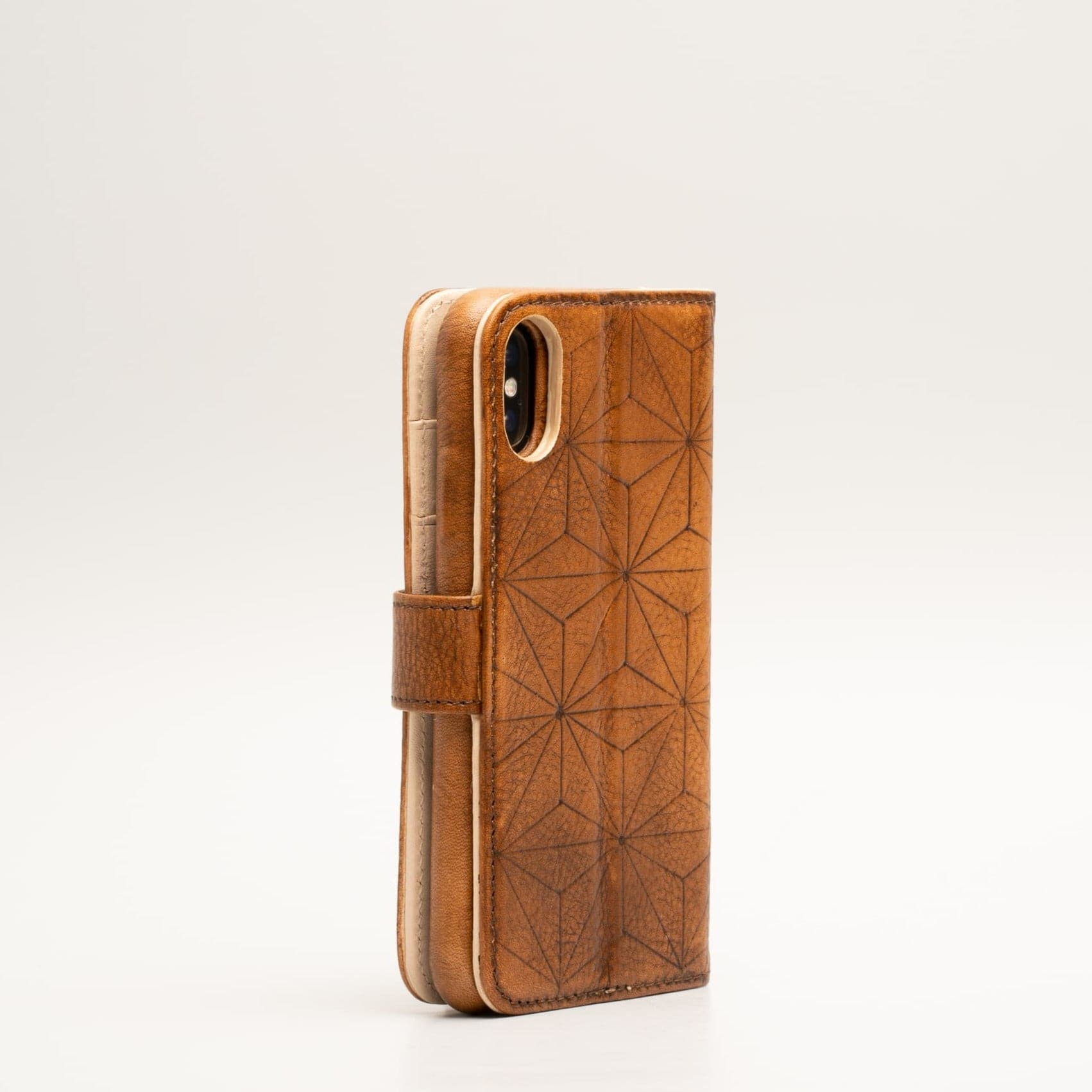 Etui na portfel iphone XS max case