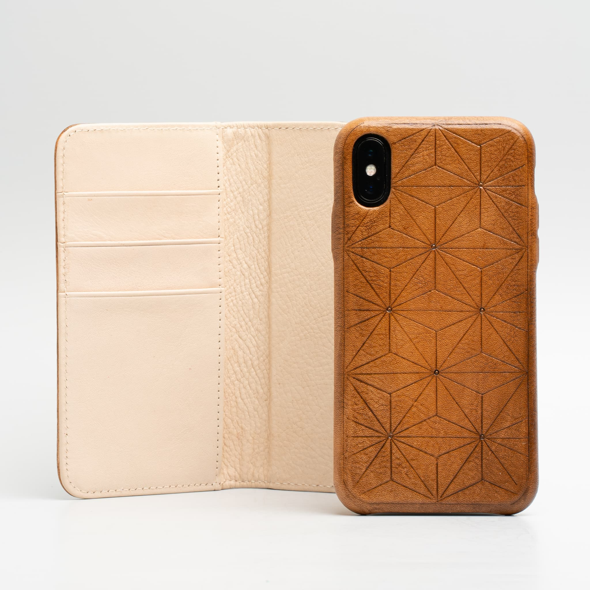 iphone xs max magnetic case