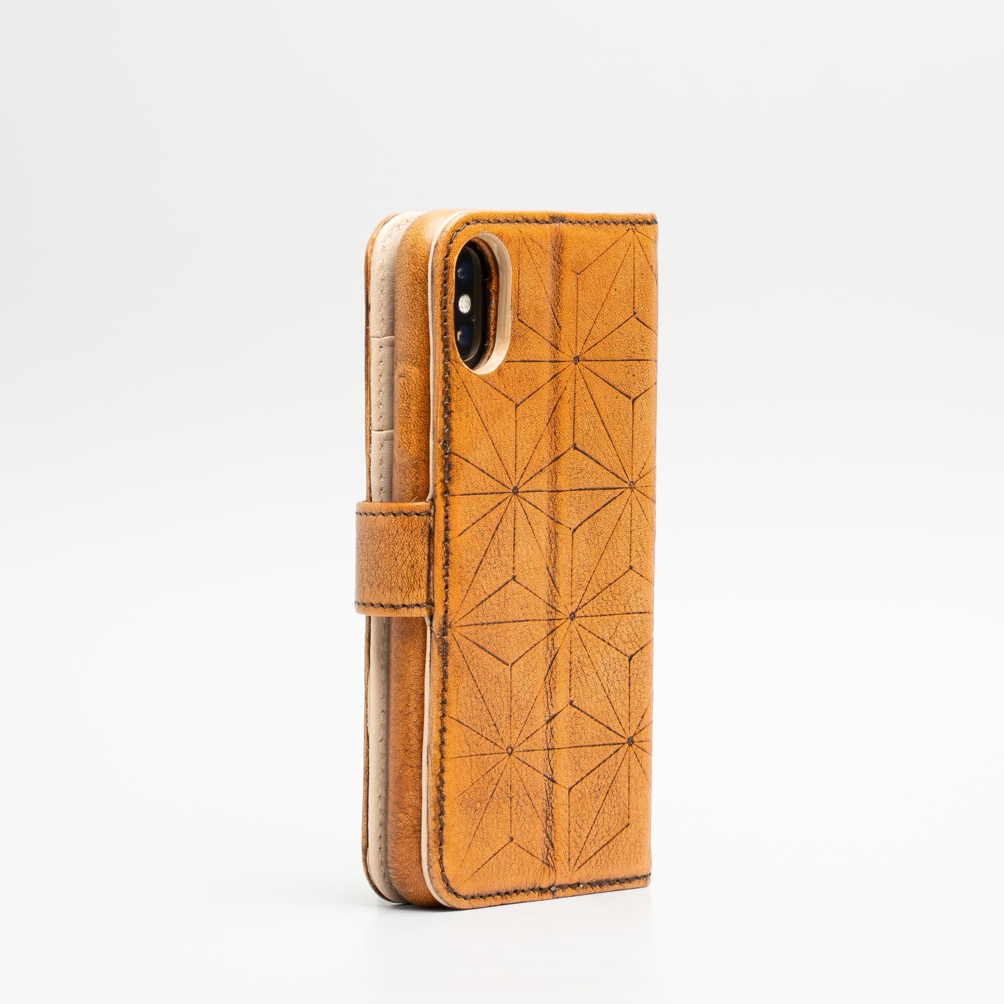iphone xs wallet