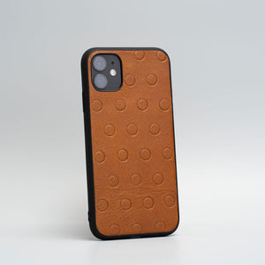 latest iPhone 11 case