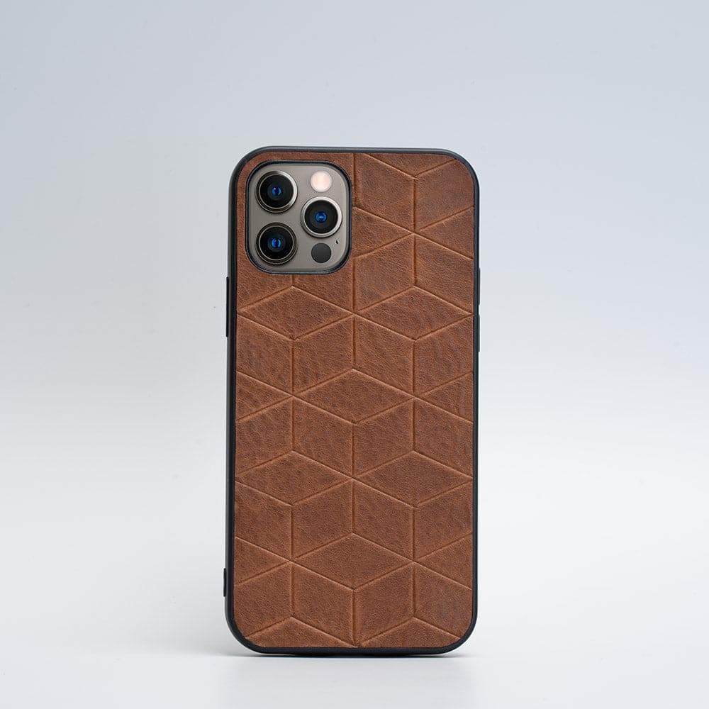 leather cases iPhone 12 pro