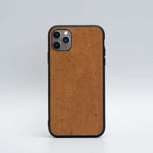 leather iPhone case iPhone 11 pro max