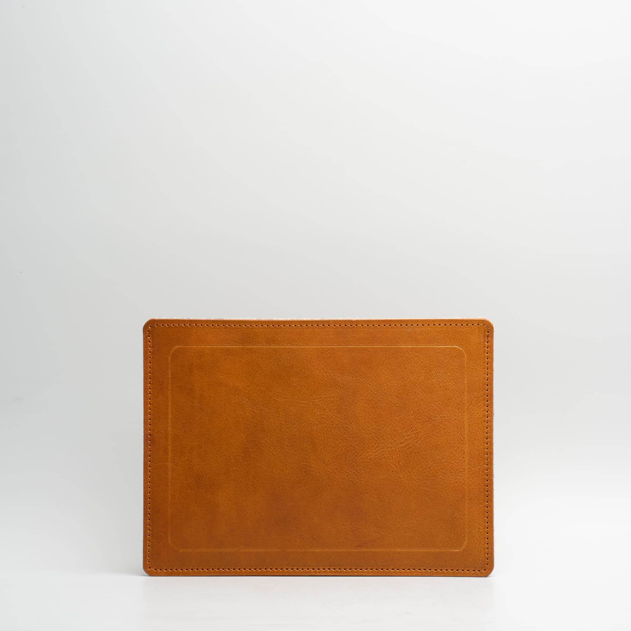 ipad pro 11 inch leather sleeve