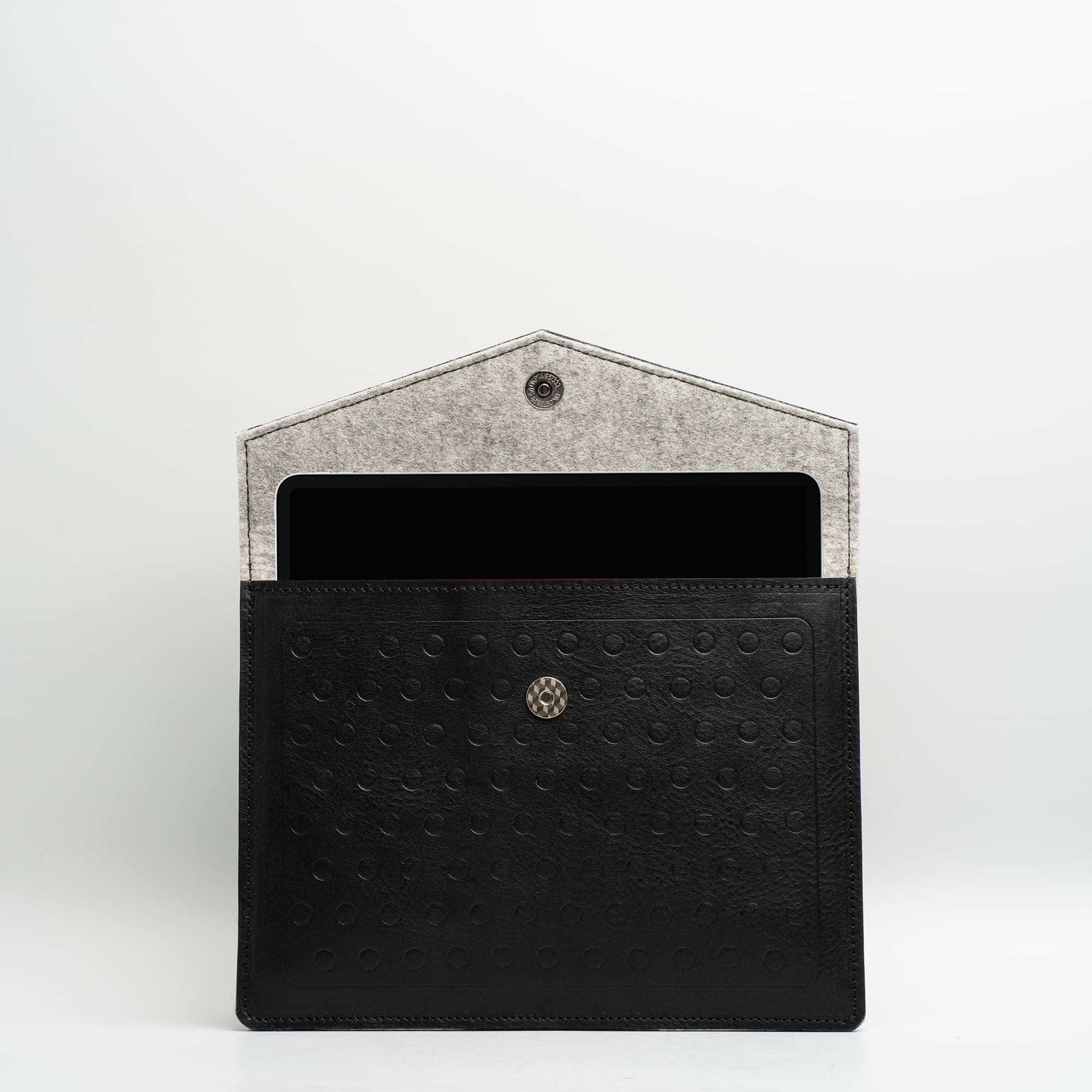leather sleeve ipad pro 12.9