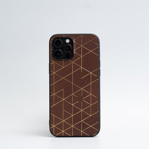 limited edition iPhone 12 pro max case