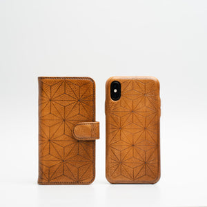 magnetic iphone xs max case