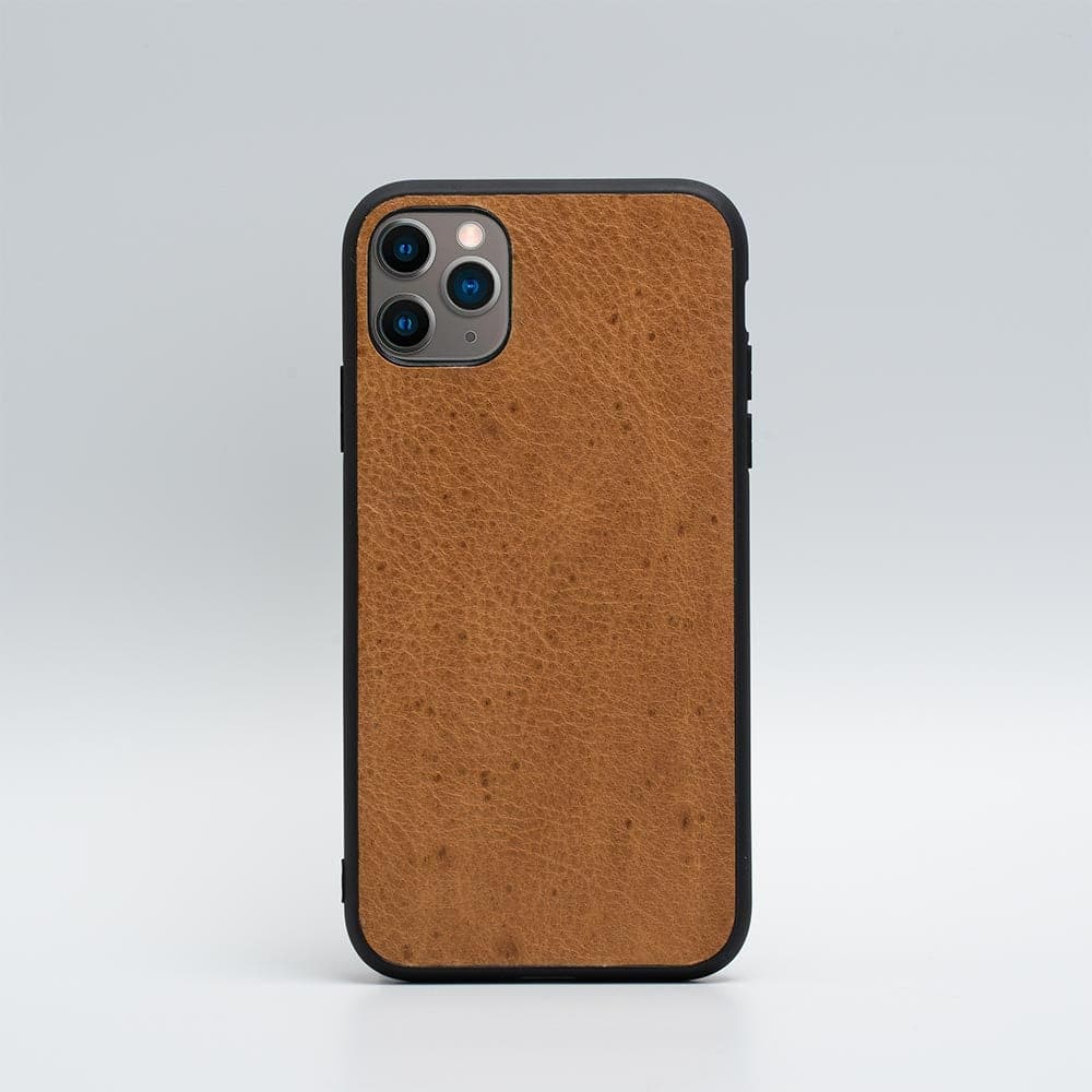 men iPhone 11 pro max case
