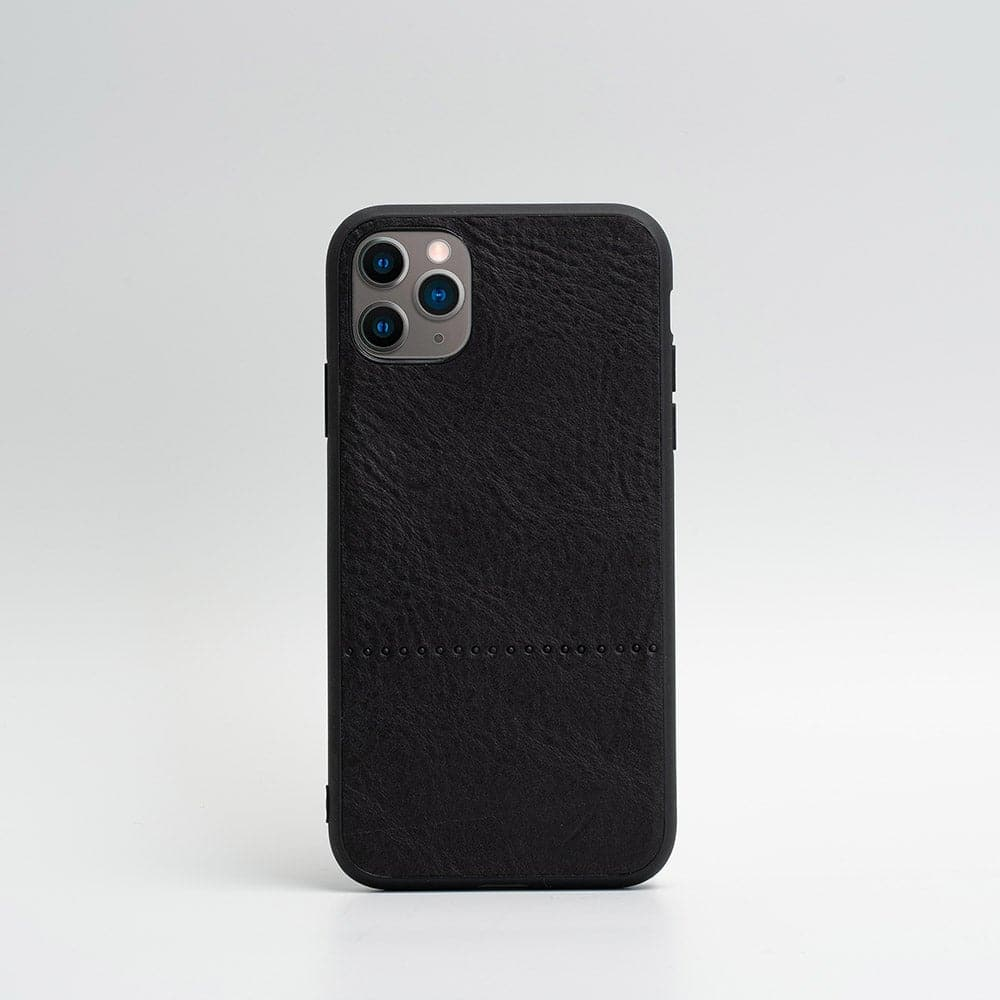 minimal iPhone 11 Pro case