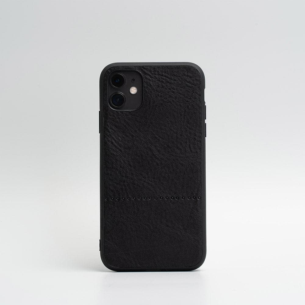 minimal iPhone 11 case