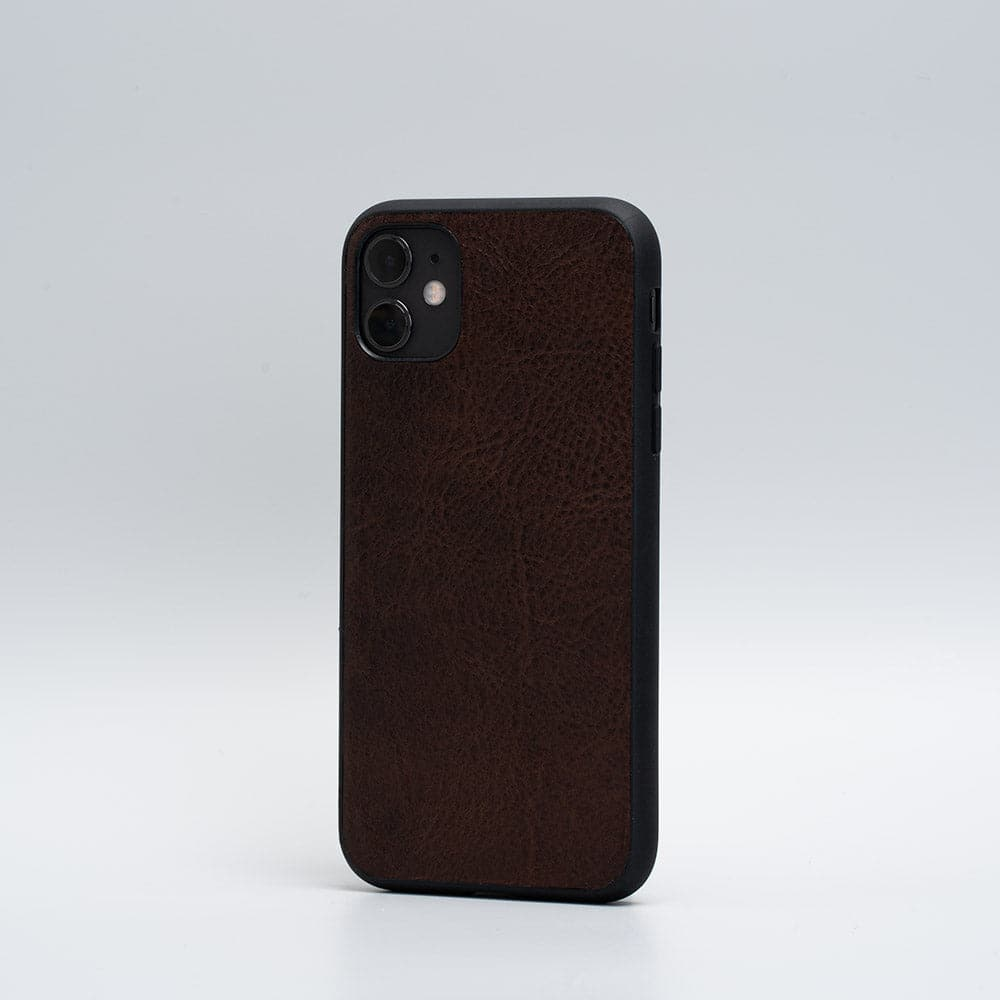 minimalist iphone cover