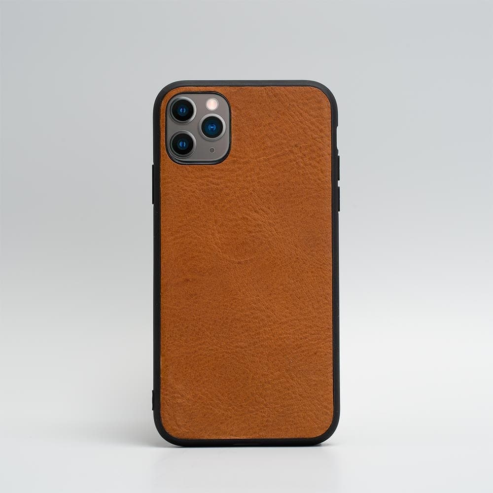 coque tan iphone 11 pro max