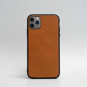 tan iphone 11 pro max case