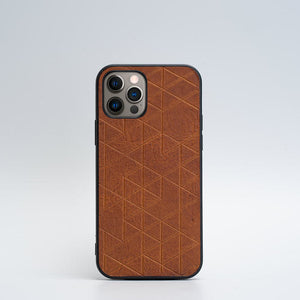 tan iphone 12 pro max case