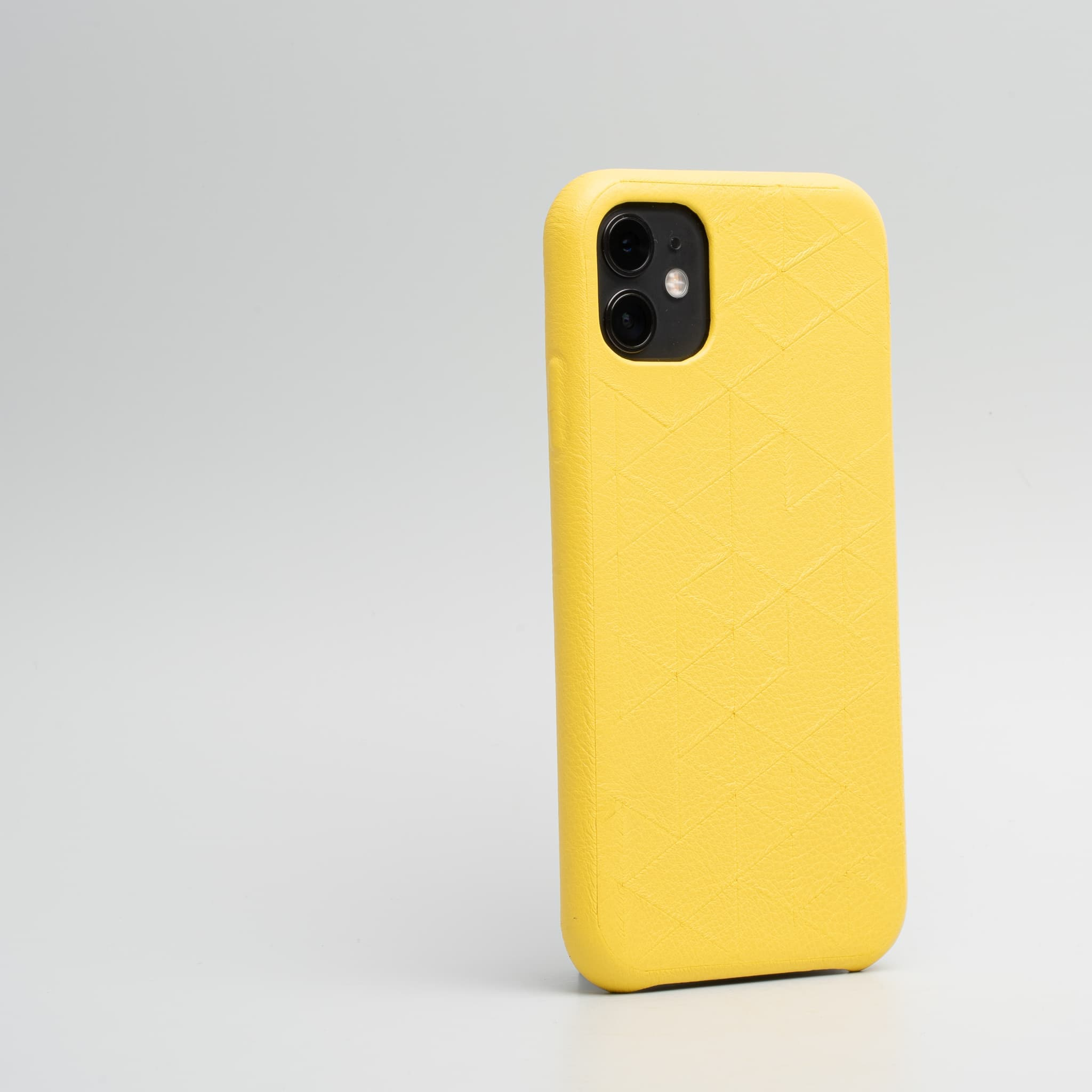 unikalny iphone 11 case