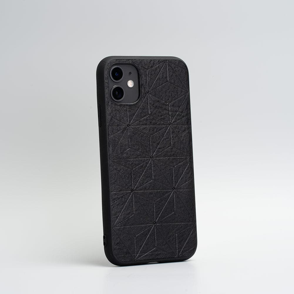 unique iPhone 11 case