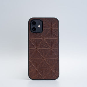 unique iPhone 12 case