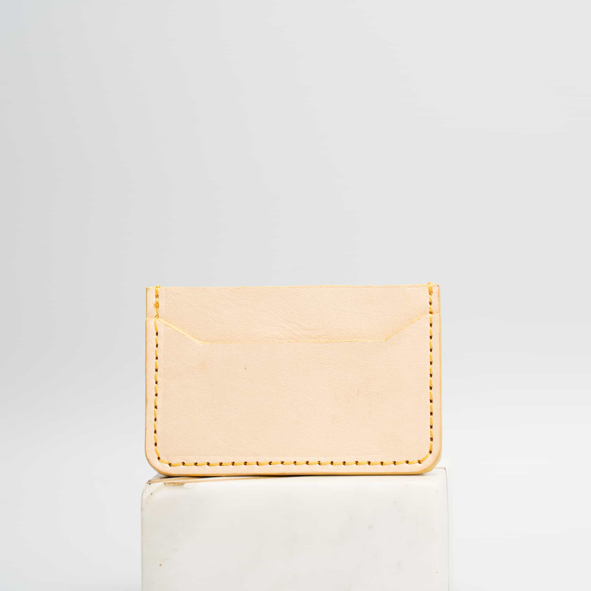 womens credit card holder