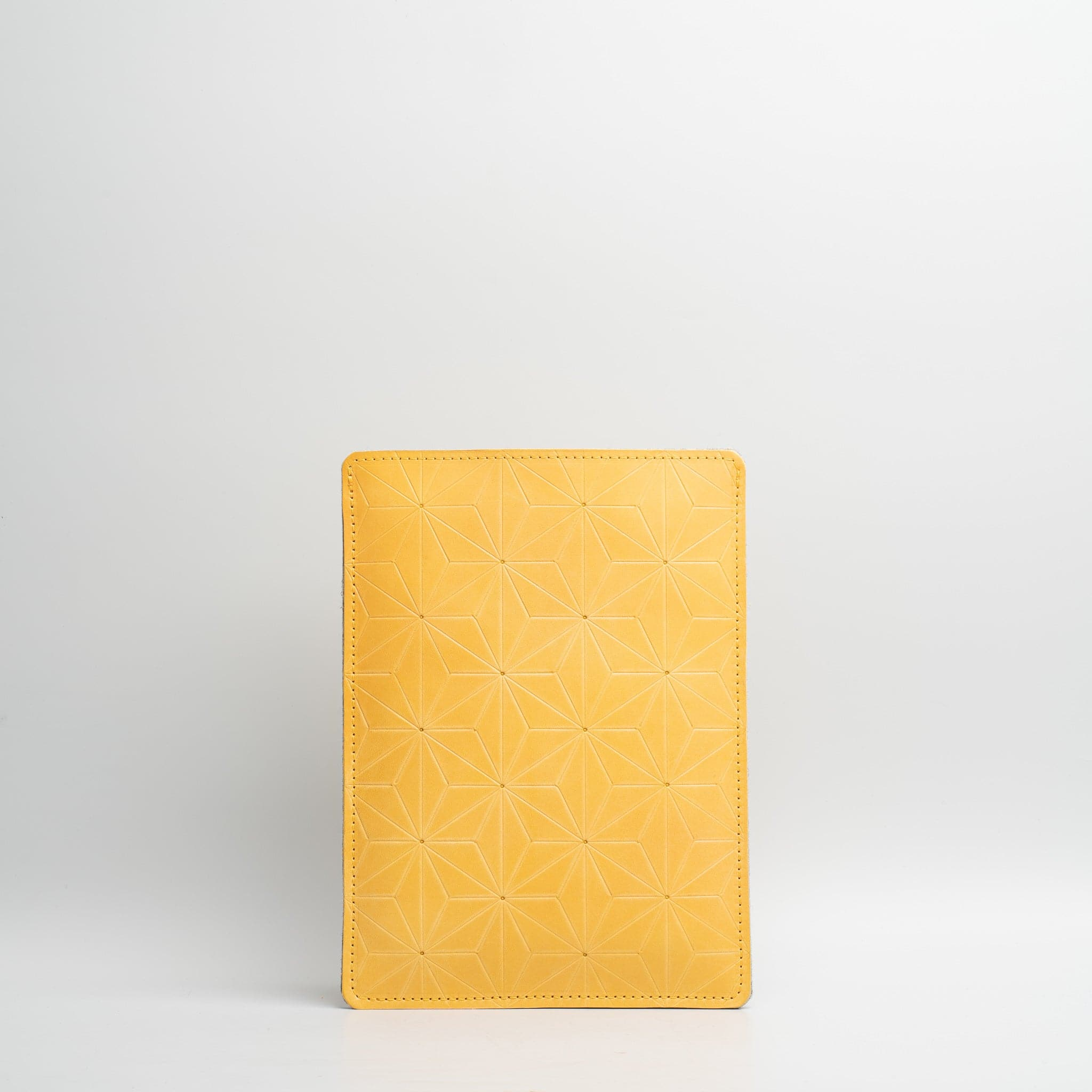 yellow ipad pro case