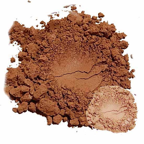 Foundation Blend Cool CP-FBC