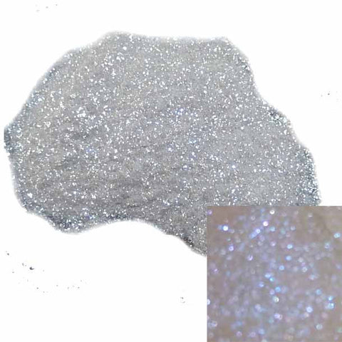 Superstar Shimmer Blue (40-200 microns) CP-7244