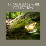 The Sacred Symbol Collection
