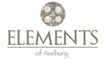 Elements of Avebury