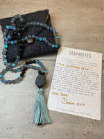 'The Shadow Self' MALA