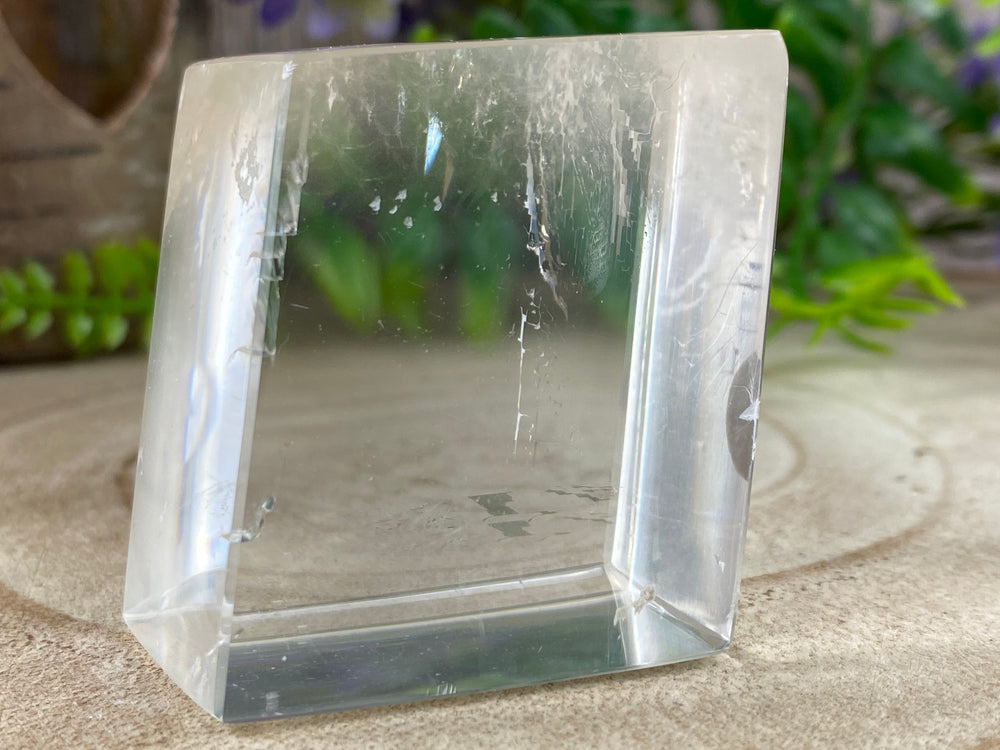 Iceland Spar (Optical) Calcite