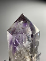 Brandenburg Double Terminated Quartz