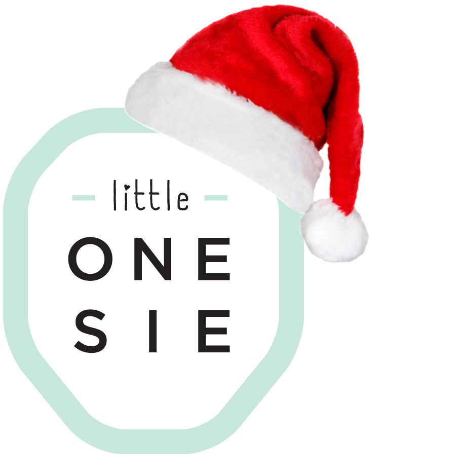 Little Onesie logo