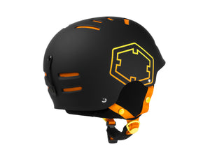 Casco SNOW Helmet OUT OF Wipeout