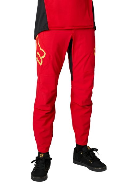 Pantalone MTB Fox Defend