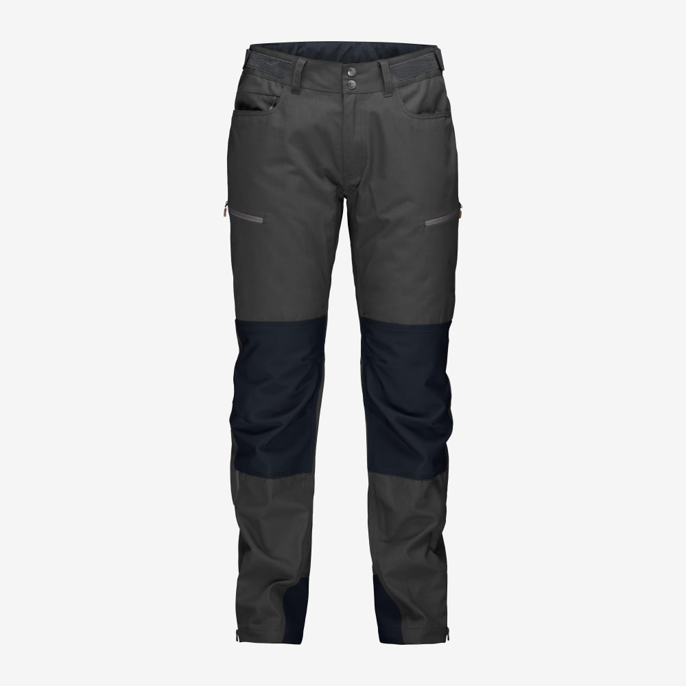 NORRONA Svalbard Heavy Duty Pants