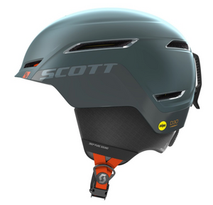 Casco SKI-SNOW Helmet SCOTT Symbol 2 Plus D