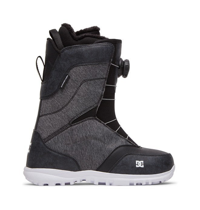 Scarpone Snow DC SHOES Search BOA