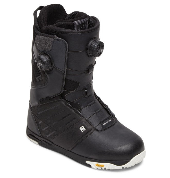 Scarpone Snow DC SHOES Judge BOA