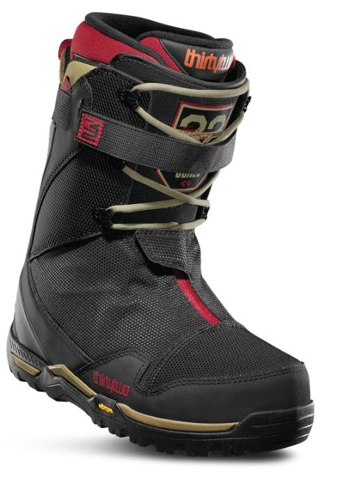 Scarpone Snow THIRTYTWO TM-2 XLT Jones