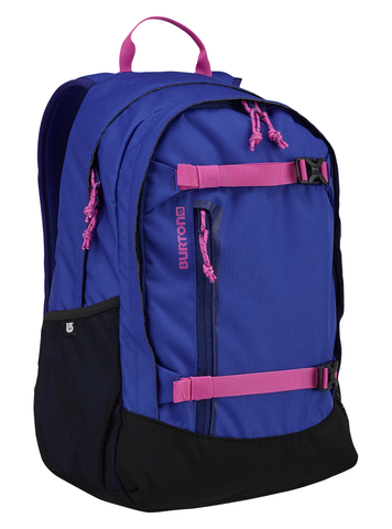 Zaino Youth Day Hiker [20L] Sorcerer BURTON