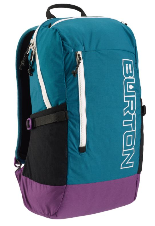 Zaino Prospect Prospect 2.0 [20L] Solution-Dyed BURTON