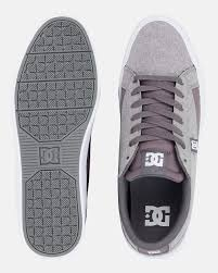 Scarpe DC Shoes Lynnfield