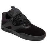 Scarpe DC Shoes Kalis Black