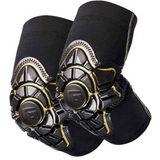 Gomitiere RAGAZZO/A G-FORM Pro-X Youth Elbow Pads