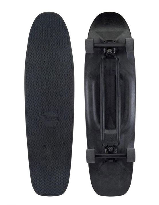 "PENNY Skateboards 32"" Blackout"